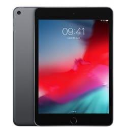 Acheter un smartphone neuf - iPad Mini 5 WiFi 64 Go Gris Sidéral - garantie 24 mois