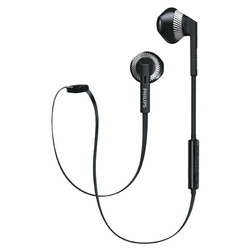 Acheter un Casque Bluetooth MyJam FreshTones SHB5250 - neuf - paiement plusieurs fois