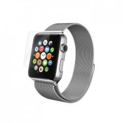 Acheter un smartphone neuf - Optiguard Glass pour Apple Watch 3/2/1 (38mm) - garantie 24 mois