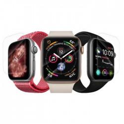 Acheter un smartphone neuf - Optiguard Force Protect pour Apple Watch 4 (40mm) - garantie 24 mois