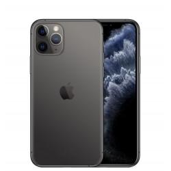 Acheter un smartphone neuf - iPhone 11 Pro 64 Go Gris Sidéral - garantie 24 mois