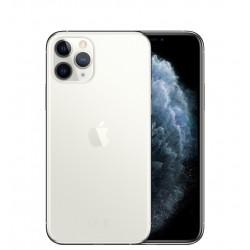 Acheter un iPhone 11 Pro 256 Go Argent - neuf - paiement plusieurs fois