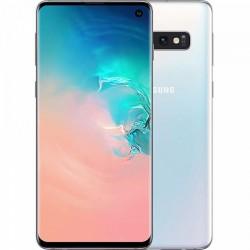 Galaxy S10 Dual Sim 128 Go...