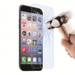 Acheter un smartphone neuf - Muvit - Verre Trempe iPhone 7 / 8 - garantie 24 mois