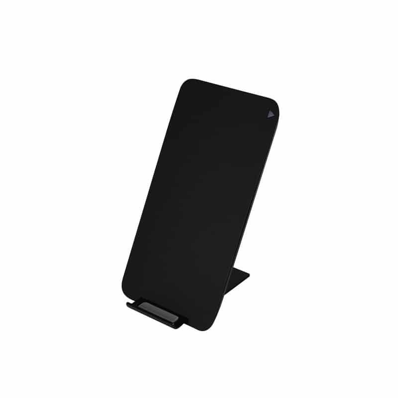 Acheter un Muvit Stand de chargement sans fil QI 10W - neuf - paiement plusieurs fois