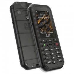 Acheter un smartphone neuf - Caterpillar Cat B26 - garantie 24 mois
