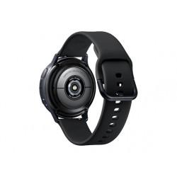 Acheter un Galaxy Watch Active 2 40mm Alu Noir - neuf - paiement plusieurs fois