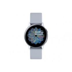 Acheter un smartphone neuf - Galaxy Watch Active 2 40mm Alu Bleu Gris - garantie 24 mois
