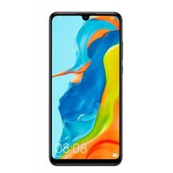 Acheter un smartphone neuf - Huawei P30 Lite XL 256 Go Noir - garantie 24 mois
