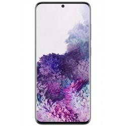 Acheter un smartphone neuf - Galaxy S20 5G 128 Go Gris - garantie 24 mois