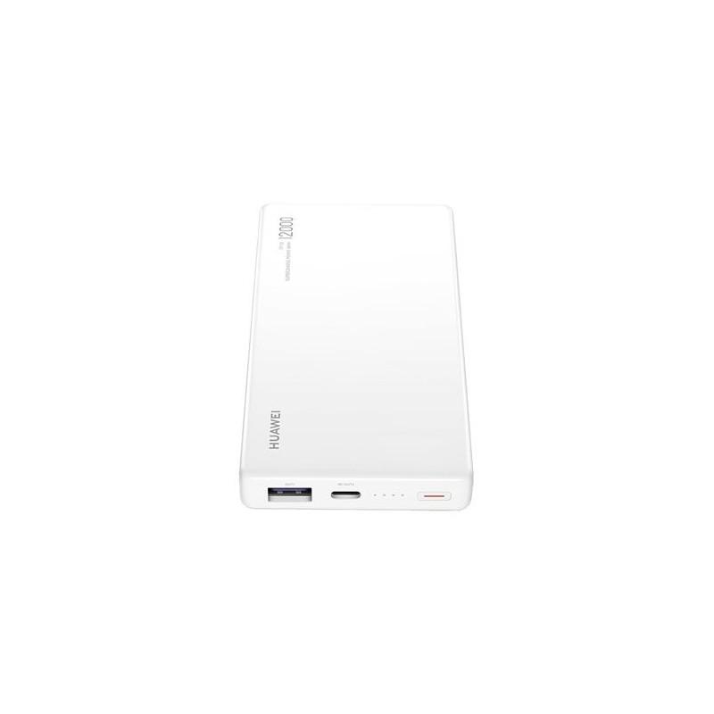 Acheter un Batterie externe Huawei CP12S SuperCharge 12000mAh - neuf - paiement plusieurs fois