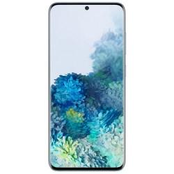Acheter un smartphone neuf - Galaxy S20 128 Go Bleu - garantie 24 mois