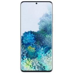 Acheter un Galaxy S20+ 128 Go Bleu - neuf - paiement plusieurs fois