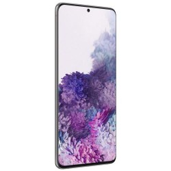 Acheter un Galaxy S20+ 5G 128 Go Gris - neuf - paiement plusieurs fois