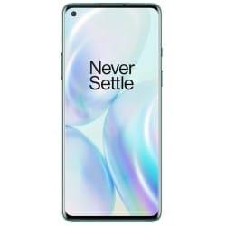Acheter un smartphone neuf - OnePlus 8 128 Go Vert - garantie 24 mois