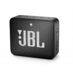 Acheter un JBL Go 2 Noir - neuf - paiement plusieurs fois