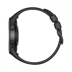 Acheter un Huawei Watch GT 2e Noir - neuf - paiement plusieurs fois