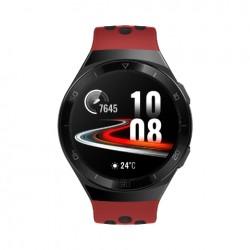 Acheter un smartphone neuf - Huawei Watch GT 2e Rouge - garantie 24 mois