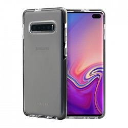 Coque Galaxy S10+ So Seven...