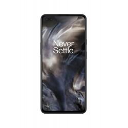 Acheter un OnePlus Nord 5G 128 Go Gris - neuf - paiement plusieurs fois