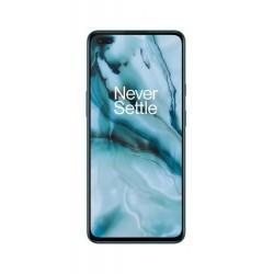 OnePlus Nord 5G 256 Go Bleu
