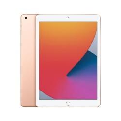 iPad 10.2 (2020) WiFi 32 Go Or