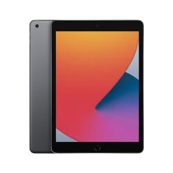 iPad 10.2 (2020) WiFi 128...