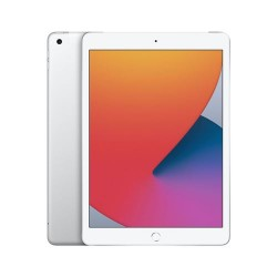 iPad 10.2 (2020) Cellular...