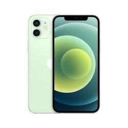 Acheter un iPhone 12 128 Go Vert - neuf - paiement plusieurs fois