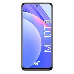 Acheter un Xiaomi Mi 10T Lite 128 Go Gris - neuf - paiement plusieurs fois