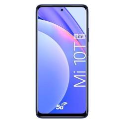 Acheter un Xiaomi Mi 10T Lite 128 Go Bleu - neuf - paiement plusieurs fois
