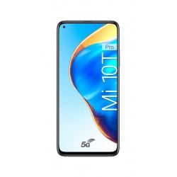 Acheter un Xiaomi Mi 10T Pro 256 Go Argent - neuf - paiement plusieurs fois