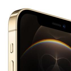 Acheter un iPhone 12 Pro 128 Go Or - neuf - paiement plusieurs fois
