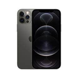 Acheter un iPhone 12 Pro 256 Go Graphite - neuf - paiement plusieurs fois