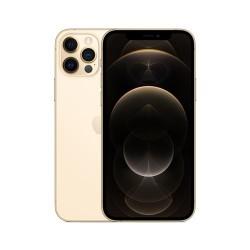Acheter un iPhone 12 Pro 256 Go Or - neuf - paiement plusieurs fois