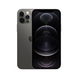 Acheter un iPhone 12 Pro 512 Go Graphite - neuf - paiement plusieurs fois