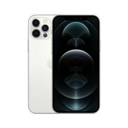 Acheter un iPhone 12 Pro 512 Go Argent - neuf - paiement plusieurs fois