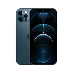 Acheter un iPhone 12 Pro 512 Go Bleu - neuf - paiement plusieurs fois