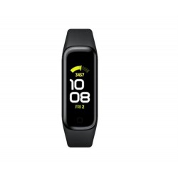 Acheter un Galaxy Fit 2 Noir - neuf - paiement plusieurs fois