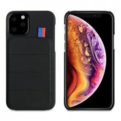 Acheter un Coque Smart Card iPhone 11 - neuf - paiement plusieurs fois