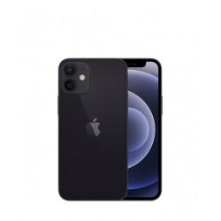 Acheter un iPhone 12 Mini 64 Go Noir - neuf - paiement plusieurs fois