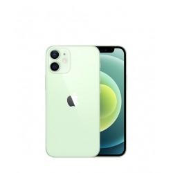 Acheter un iPhone 12 Mini 256 Go Vert - neuf - paiement plusieurs fois