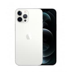 Acheter un iPhone 12 Pro Max 128 Go Argent - neuf - paiement plusieurs fois