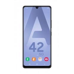 Galaxy A42 5G 128 Go Noir