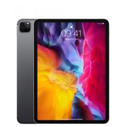 Acheter un iPad Pro 11 (2020) WiFi 128 Go Gris Sidéral - neuf - paiement plusieurs fois