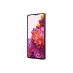 Acheter un Galaxy S20 FE 5G 128 Go Violet - neuf - paiement plusieurs fois