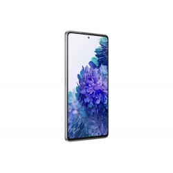 Acheter un Galaxy S20 FE 5G 128 Go Blanc - neuf - paiement plusieurs fois