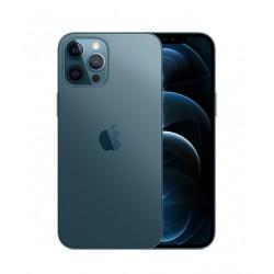 Acheter un iPhone 12 Pro Max 256 Go Bleu - neuf - paiement plusieurs fois