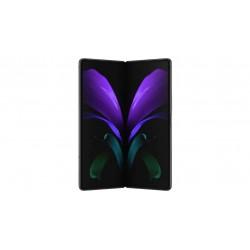 Acheter un Galaxy Z Fold2 5G 256 Go Noir - neuf - paiement plusieurs fois
