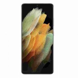 Galaxy S21 Ultra 5G 256 Go...